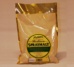 Muntons Spraymalt Light 500grm Foil Pack