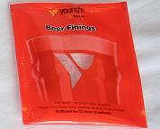Young's Beer Finnings - Treat 23L