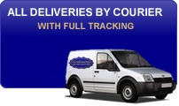 Deliveries Promo